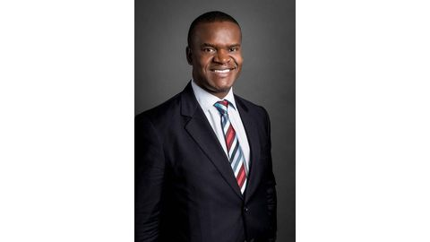 Namcor MD investigated while on leave