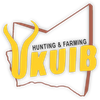 Ukuib Guest Farm and Camping