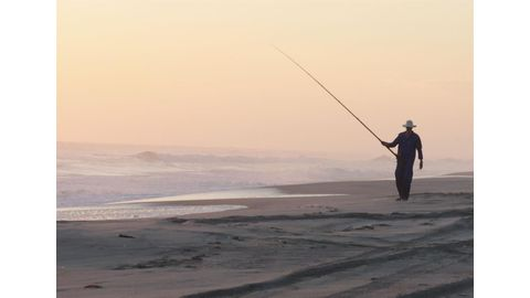 Jobless anglers should register