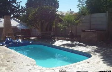 3 Bedroom House For Sale in Windhoek West