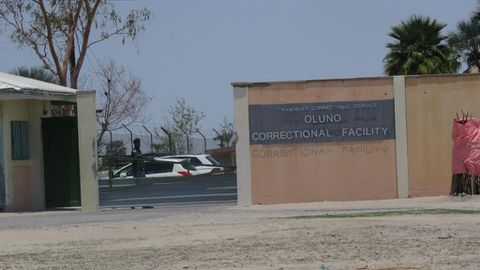 150 inmates moved to ease overcrowding