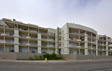 Long Beach Ext 1, Walvis Bay: Penthouse is for Sale