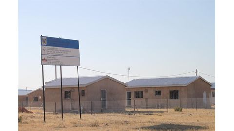 Otavi residents lose valuation battle