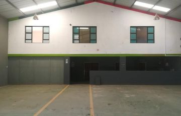 Warehouse To Rent in Brakwater