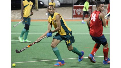Competition tightens as finals near