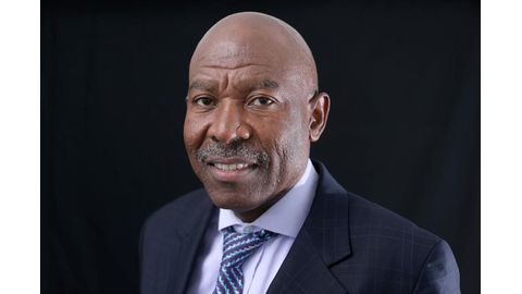 SARB rate cut likely