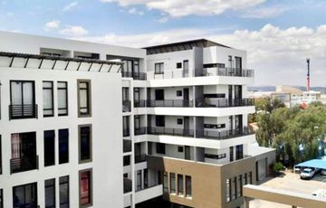 2 Bedroom Apartment For Sale In Windhoek City Central
