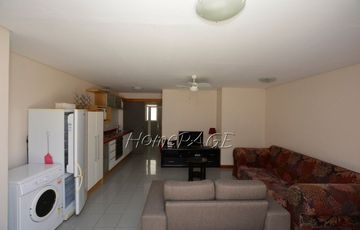 Central, Swakopmund: 1 Bedr Unit in middle of Town is for sale