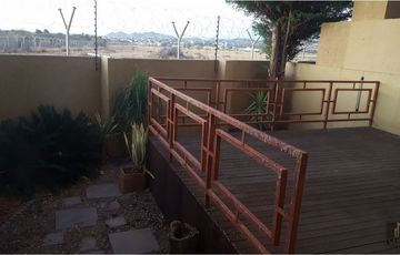 3 bedroom townhouse in Windhoek Country Club