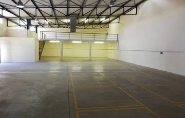 Warehouse To Rent in Southern Industrial