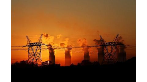 Eskom says full recovery of power system to take 10 days
