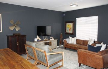 MAKE THIS PROPERTY YOUR LOVING HOME!  TOWN HOUSE FOR SALE IN SWAKOPMUND, NAMIBIA!