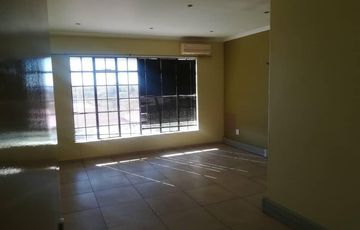 Office Space to Rent in Windhoek West
