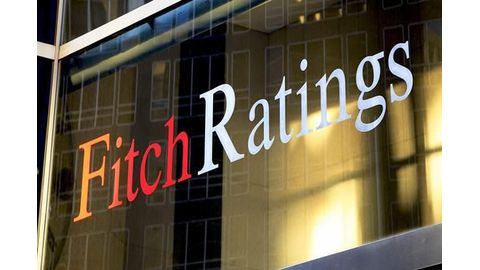 Fitch revises outlook on Namibia to 'negative'