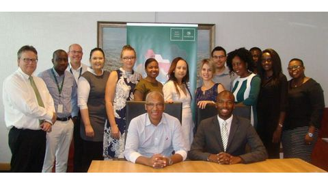 Nedbank accelerates leadership
