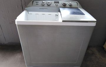 Washing Machines Home & Living Laundry in Namibia - My Namibia