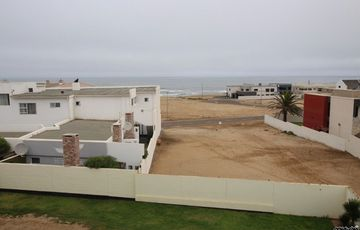 MASTERFUL DESIGN!  STUNNING SEA VIEW HOUSE FOR SALE IN SWAKOPMUND, NAMIBIA!