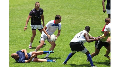 More players turn up for rugby trials