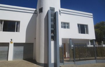 Very private duet in Central Klein Windhoek for sale