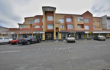 Kramersdorf, Swakopmund: SPACIOUS Apartment in Haus Helios is for Sale