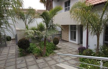 BEAUTIFUL MODERN, TOWNHOUSE IN SWAKOPMUND, NAMIBIA!  NOT TO MISS THIS PROPERTY IN SWAKOPMUND!