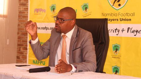 NAFPU case thrown out