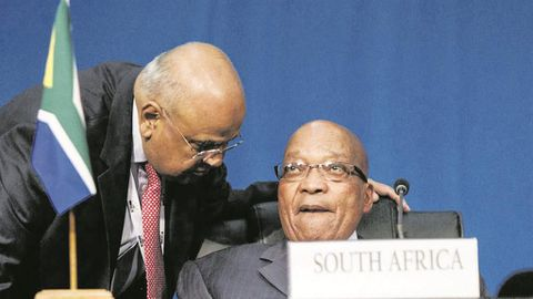 Pravin to be charged again