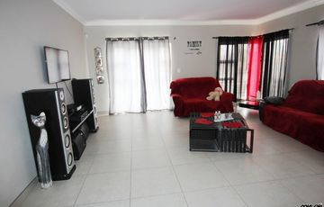 FAMILY CHARM!  CONTEMPORARY DESIGN & EASY LIVING PROPERTY HOUSE FOR SALE IN SWAKOPMUND, NAMIBIA!