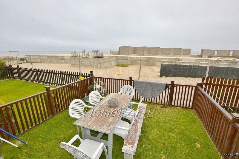 Bay Area Auto Auctions >> Dolphin Beach, Walvis Bay: Triplex Unit with Sea Views is for Sale - My Namibia