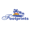 Footprints Accommodation