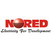 The Northern Regional Electricity Distributor (NORED)