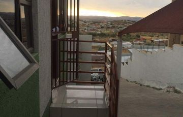 Flat for sale in Khomasdal