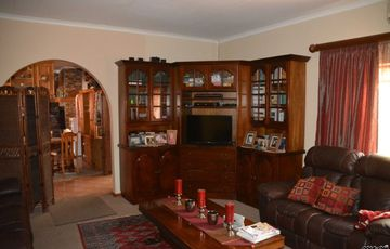 Popular, well run B & B of over 10 years old for sale, Walvis Bay