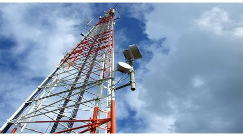 Telecom Namibia expands mobile network coverage