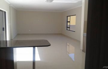 NEW AND MODERN HOUSE FOR SALE IN OCEAN VIEW, EXTENSION 14,SWAKOPMUND