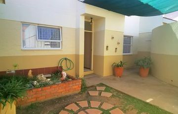 3 Bedroom Townhouse For Rent in Olympia