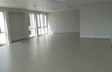 Offices for sale in Rigar park Windhoek
