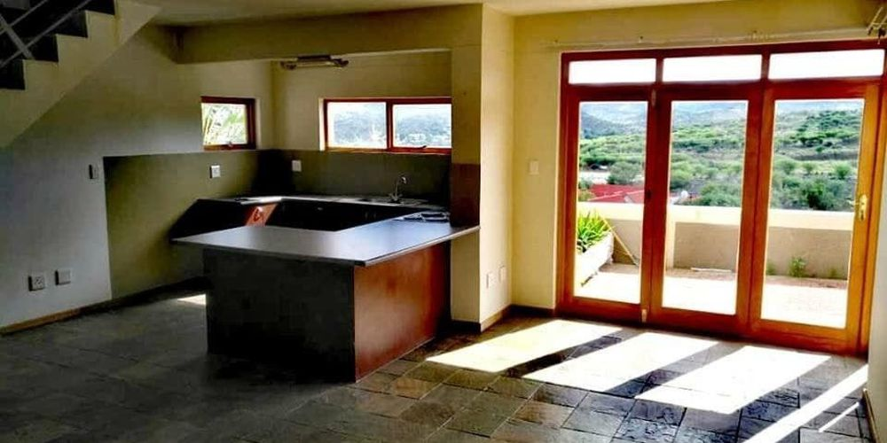 2 Bedroom Townhouse For Sale In Avis My Namibia
