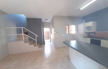 Super neat two bedroom townhouse for sale in Dorado Park