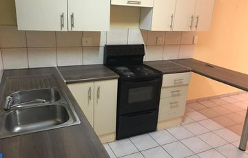 Otjomuise flat for sale: Main stay Court