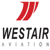 AIRCRAFT MAINTENANCE ENGINEER (AME) - ERJ
