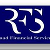 Raad Financial Services