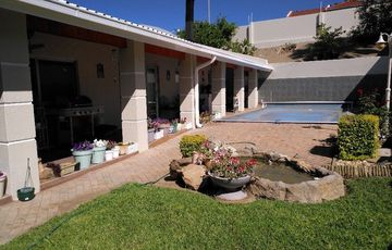 Newly renovated house for sale Eros