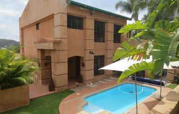 Beautiful home in gated community in Klein Windhoek for sale