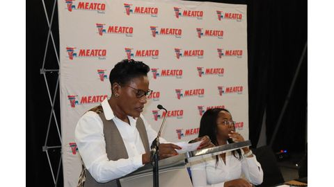 New Meatco board members nominated