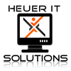 Heuer IT Solutions