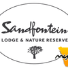 Sandfontein Lodge & Nature Reserve