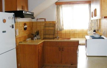 COZY APARTMENT FOR SALE IN SWAKOPMUND, NAMIBIA,  CLOSE TO TOWN CENTRE!