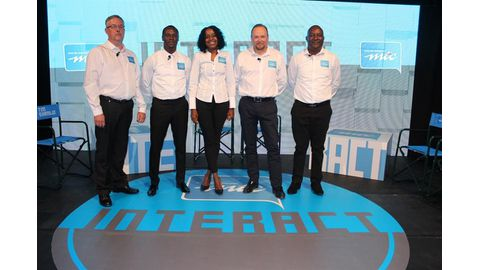 MTC launches customer engagement show
