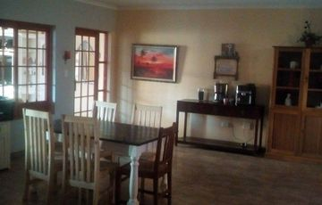 3 bedroom house in Rehoboth